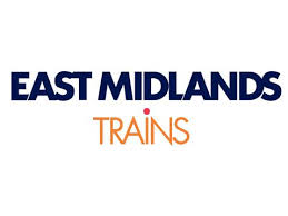 East-Midlands-Trains-logo