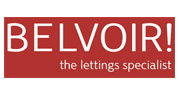belviour-lettings