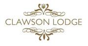 clawson-lodge