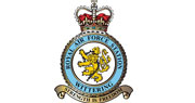 RAF-whittering