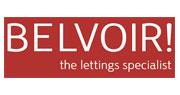belviour-lettings