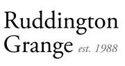 ruddington-grange